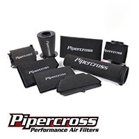 Pipercross Luftfilter - Lexus IS200