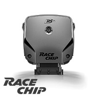 RaceChip RS - BMW X1