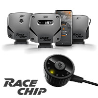 RaceChip - Mini R56