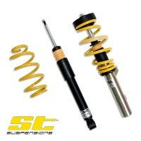 ST X Coilovers - Honda S2000