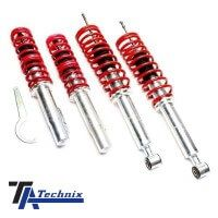 TA-Technix Coilovers - Audi 80