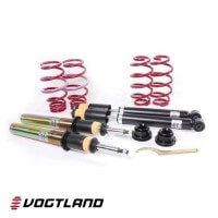 Vogtland Coilovers - VW Eos